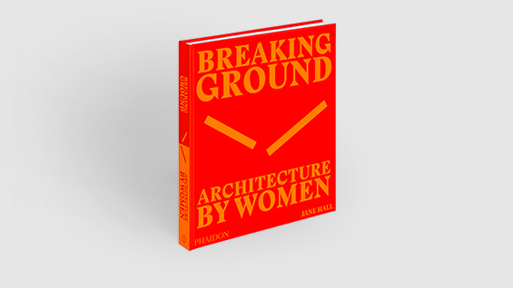Breaking-Ground-EN-7927-Standing_Web.jpg