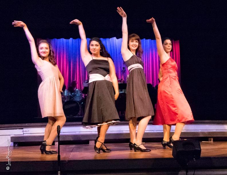 100 Years of Broadway Dress-14.jpeg