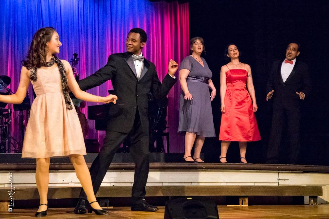 100 Years of Broadway Dress-25.jpeg