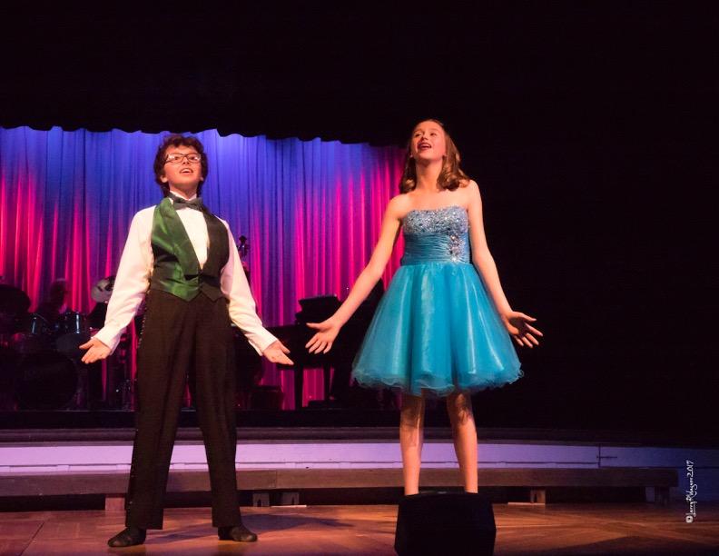 100 Years of Broadway Dress-62.jpeg