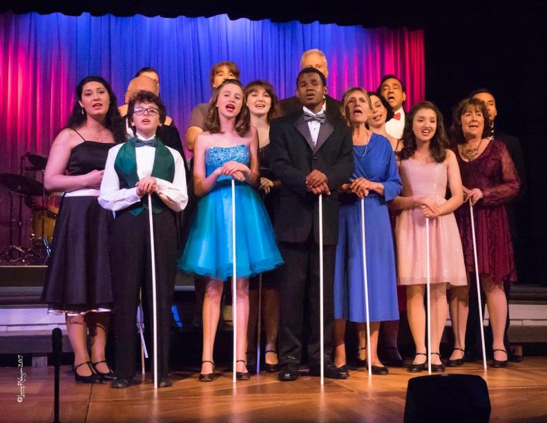 100 Years of Broadway Dress-177.jpeg