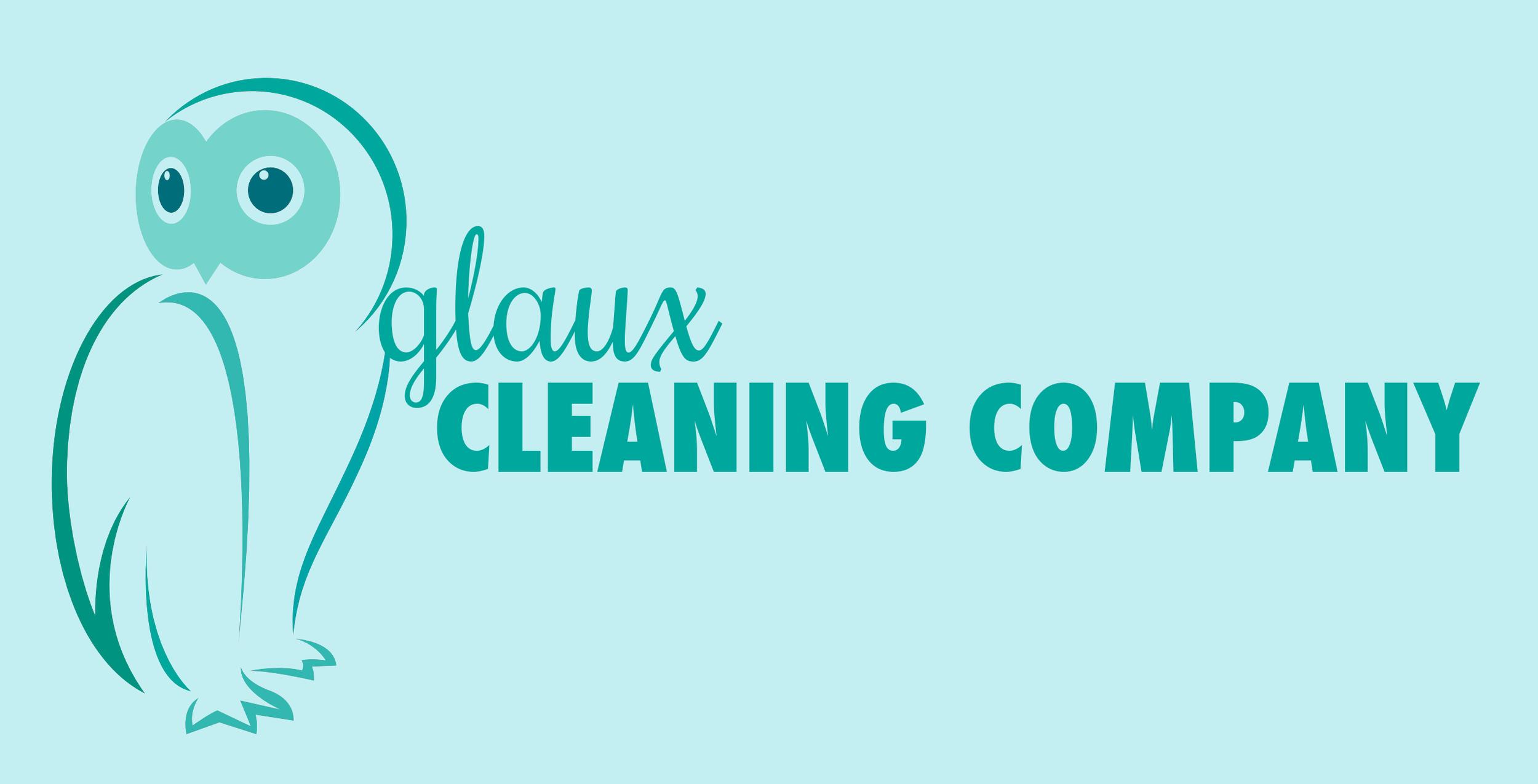 glaux-businesscard.png