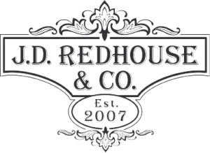 scratch-peck-feeds-jd-redhouse-300x219.png