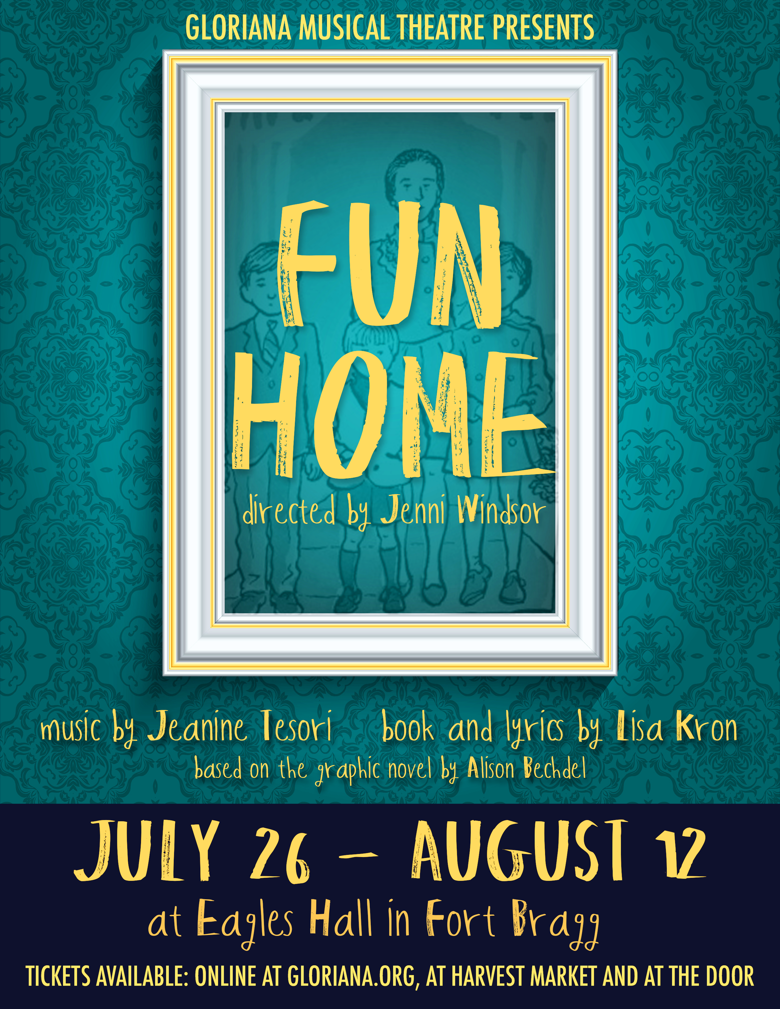 FunHome-8.5x11.png