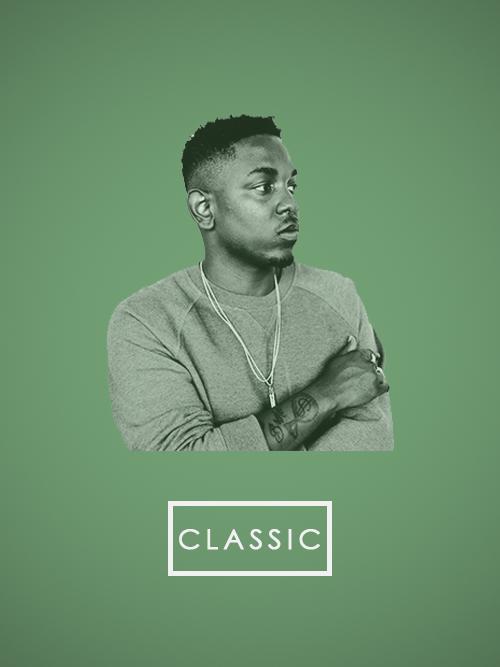 buy hip hop beats and instrumentals