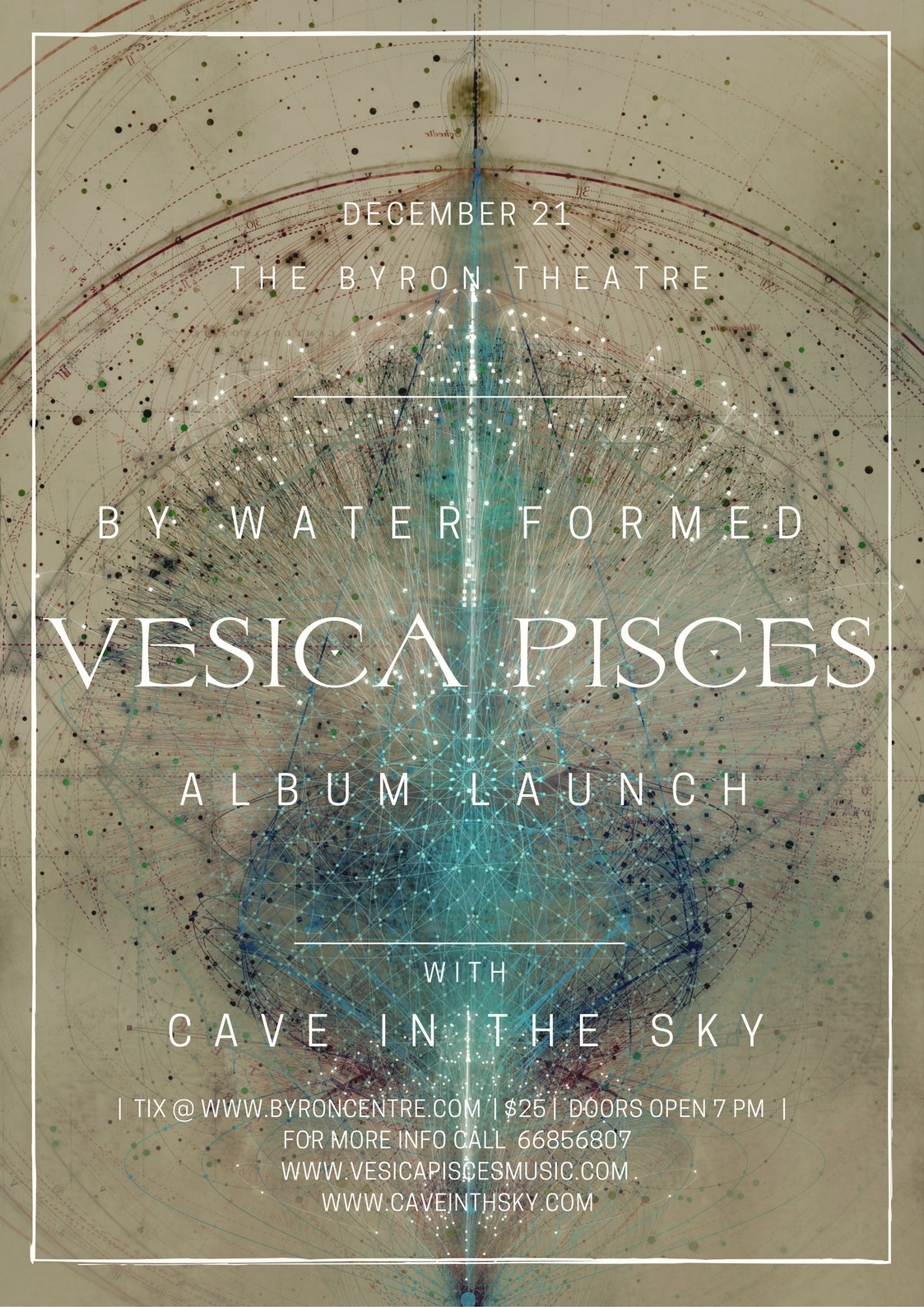 2. vesica pisces album launch A3.jpg