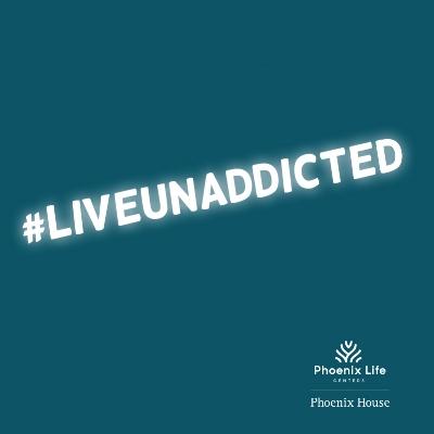 LiveUnaddicted.jpg