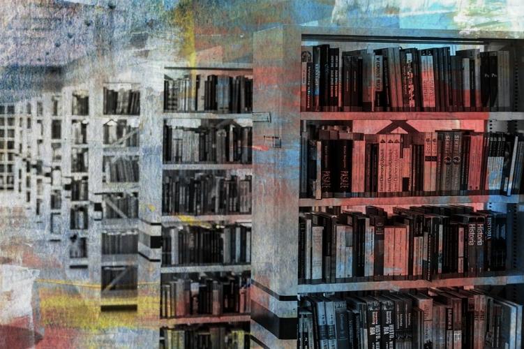 Donate Books.jpg
