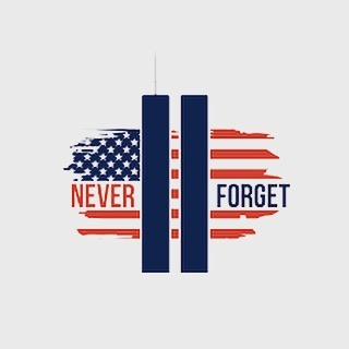 """How do you """"Never Forget"""" what you didn't witness?  Eighteen years ago, as a college student in Texas, terrorism was as foreign to me as New York. I worked in my college paper's newsroom until midnight, trying to understand what had happened and why.  On that day, many of my current colleagues were in elementary school or preschool. Far too young to understand, many too young to form memories at all. And if you're a college freshman or younger, you've only known an America on alert.  If you don't have memories of 9/11/01, what does #neverforget mean to you?"""