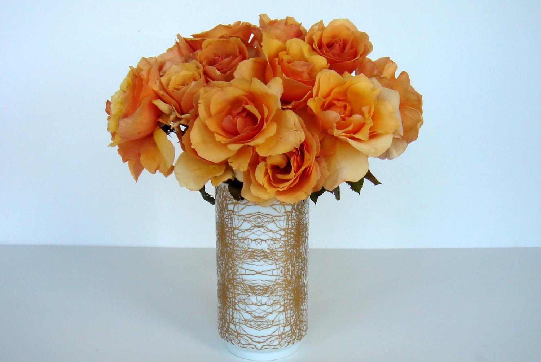 vase+008.jpg