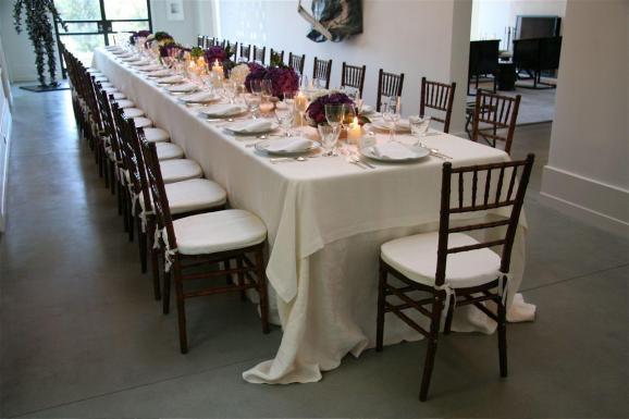 A+gallery+wedding.jpg