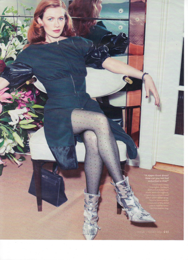 aug12instyle_1.png