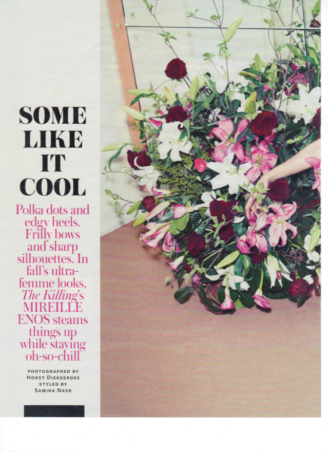 aug12instyle_3.png