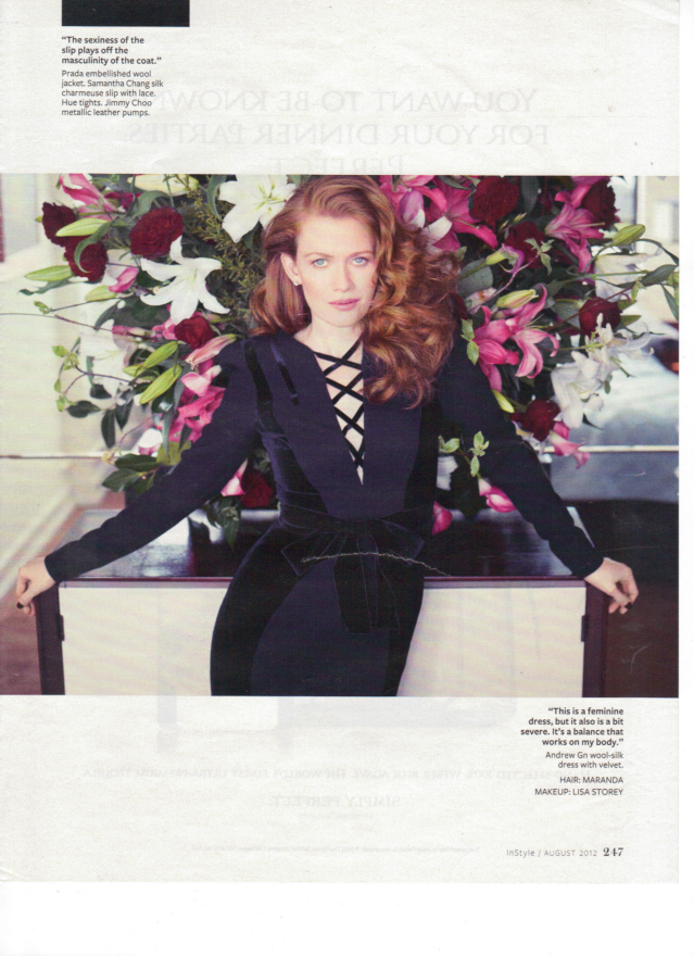aug12instyle_2.png