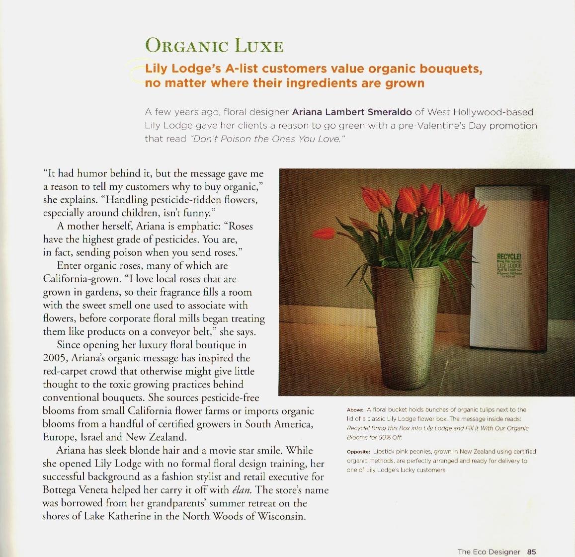 Organic Luxe P1.jpg