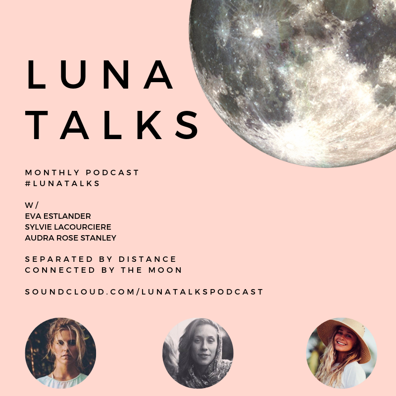 LUNA TALKS .png