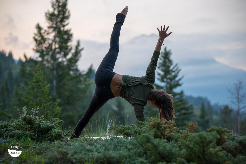 yoga_sylvie1624craigdouce.jpg