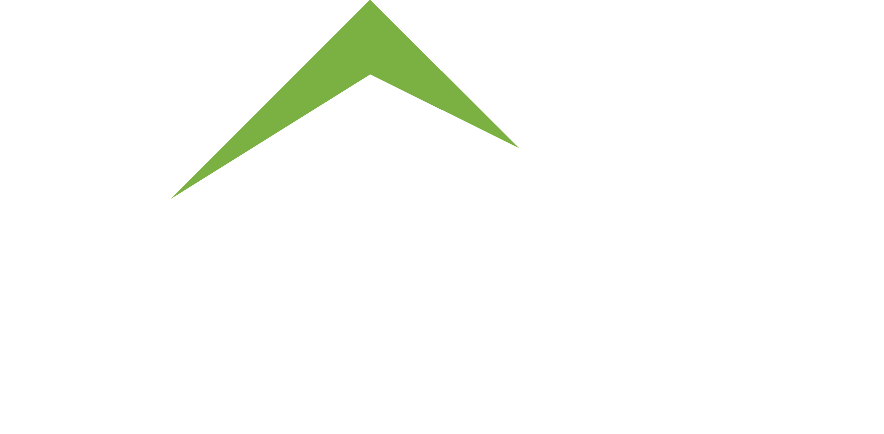 OutdoorChannel.png