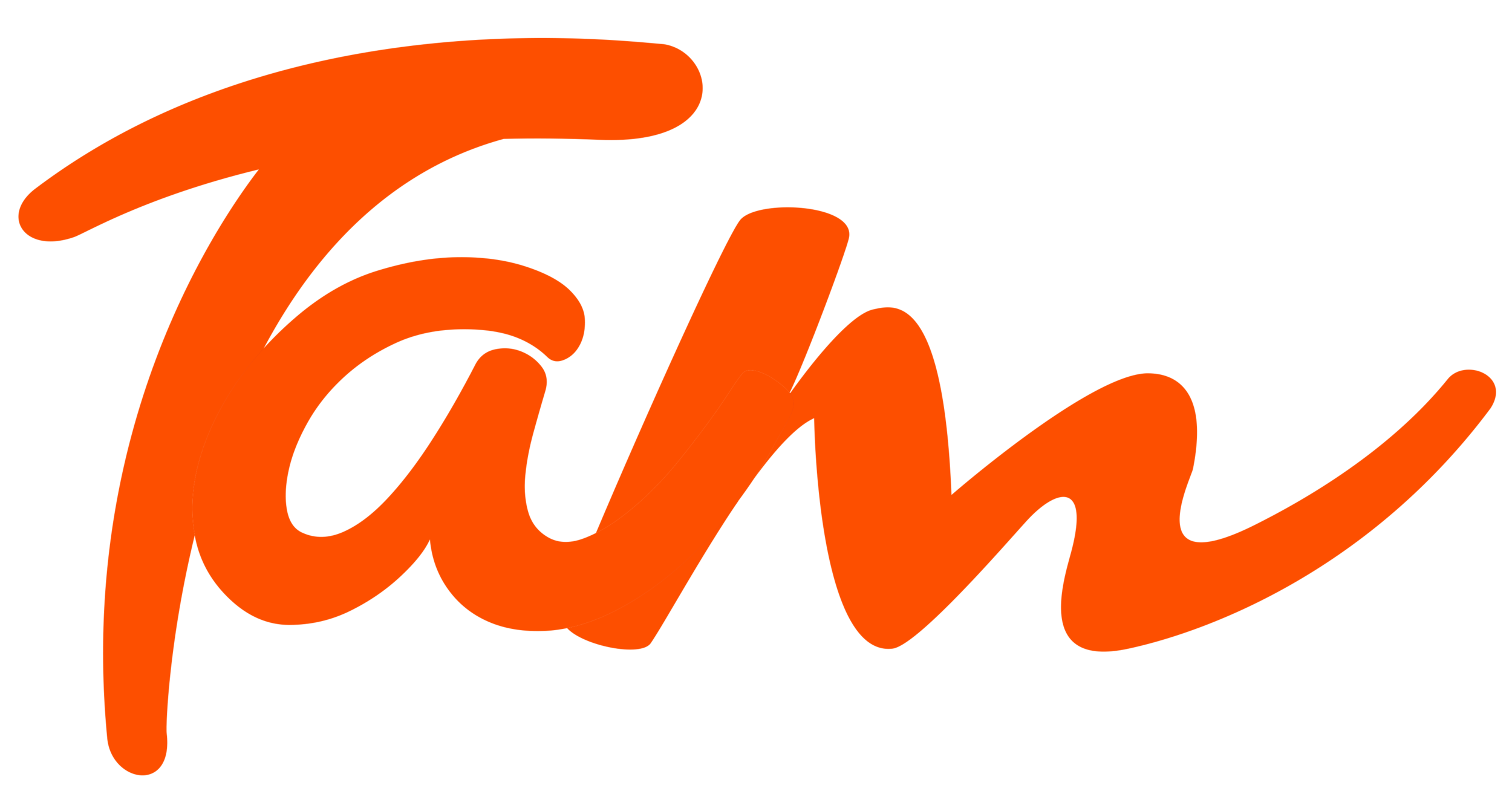 Tam_Logo-Orange_White.png