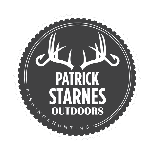 Logotipo Patrick Starnes.png