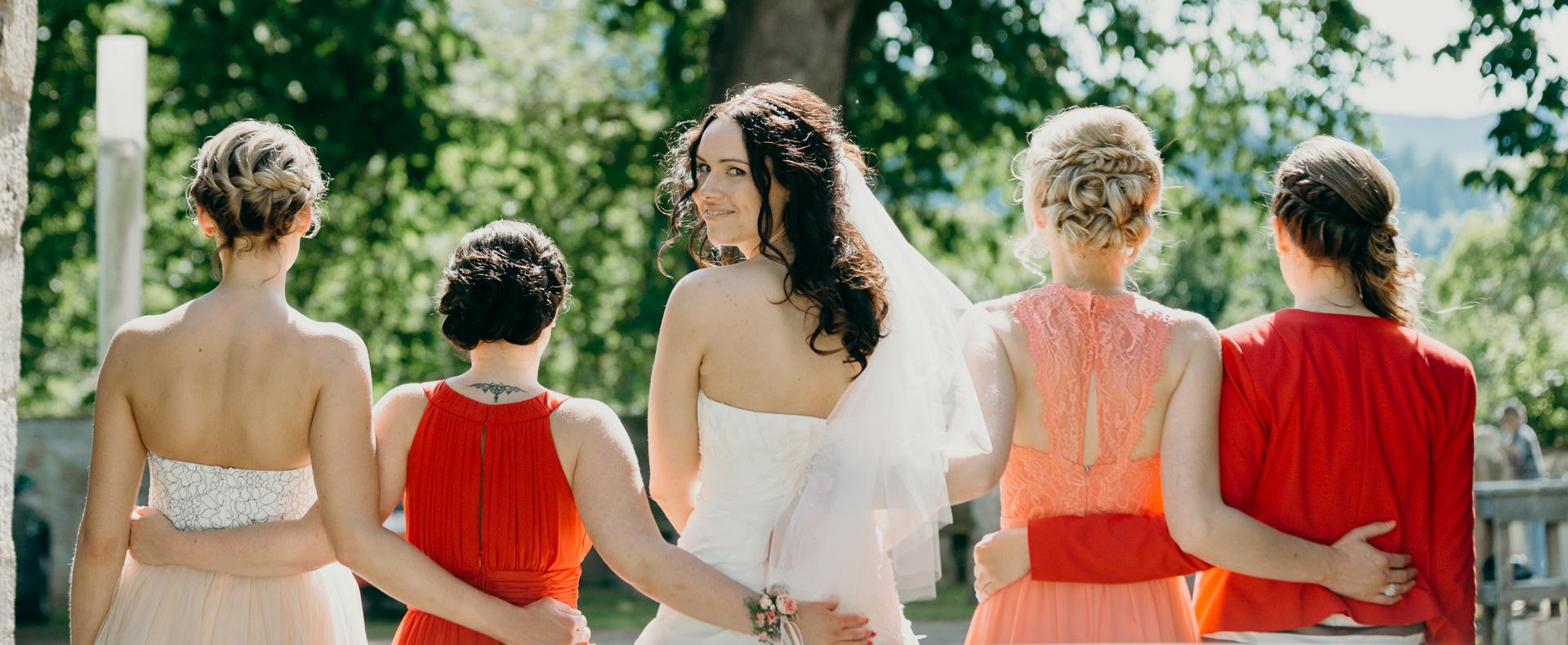 HochzeitsFotografieEinzigartigAußerdewöhnlichTraumhaftKasselFuldaHersfeldRotenburgHessen-4.jpg