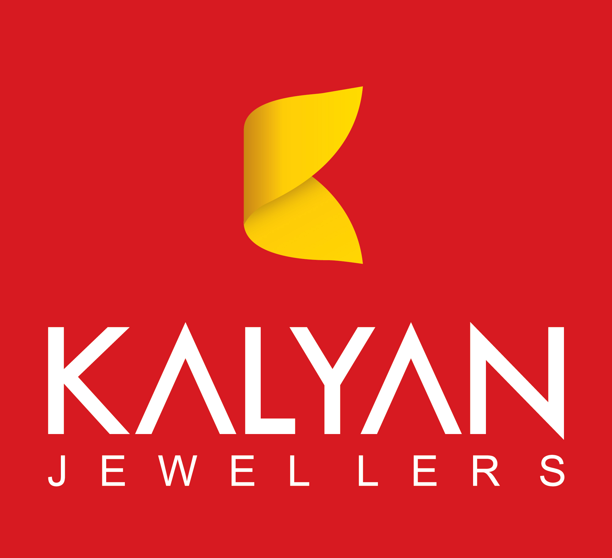 Kalyan-Logo.jpg