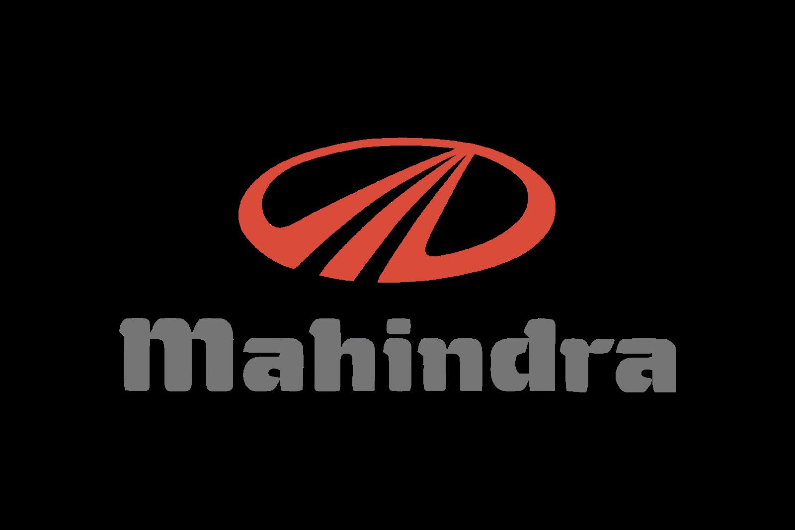 Logo+Mahindra.png