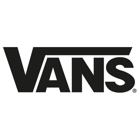 vans-logo-free-artwork-vector-graphic-resources.jpg