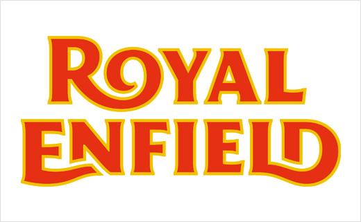 Royal-Enfield-Logo-Design-Crest-Monogram-motorbikes-livery.jpg