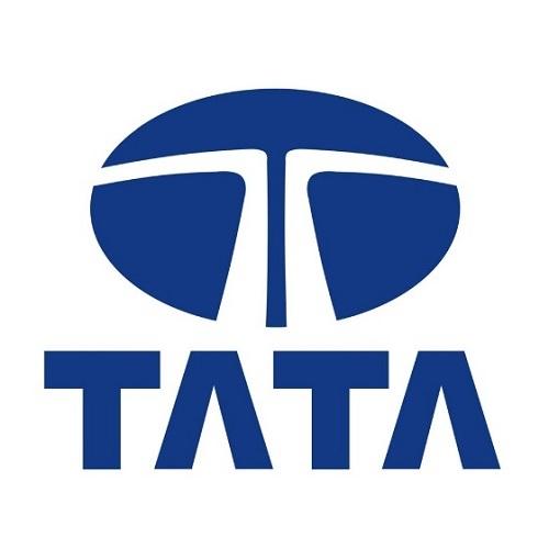361435-tata-motors.jpg