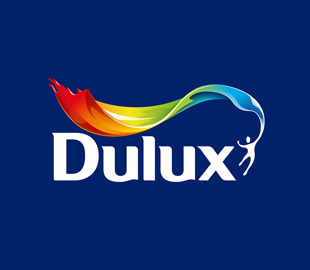 Dulux-identity-logo-on-blue-v2.jpg