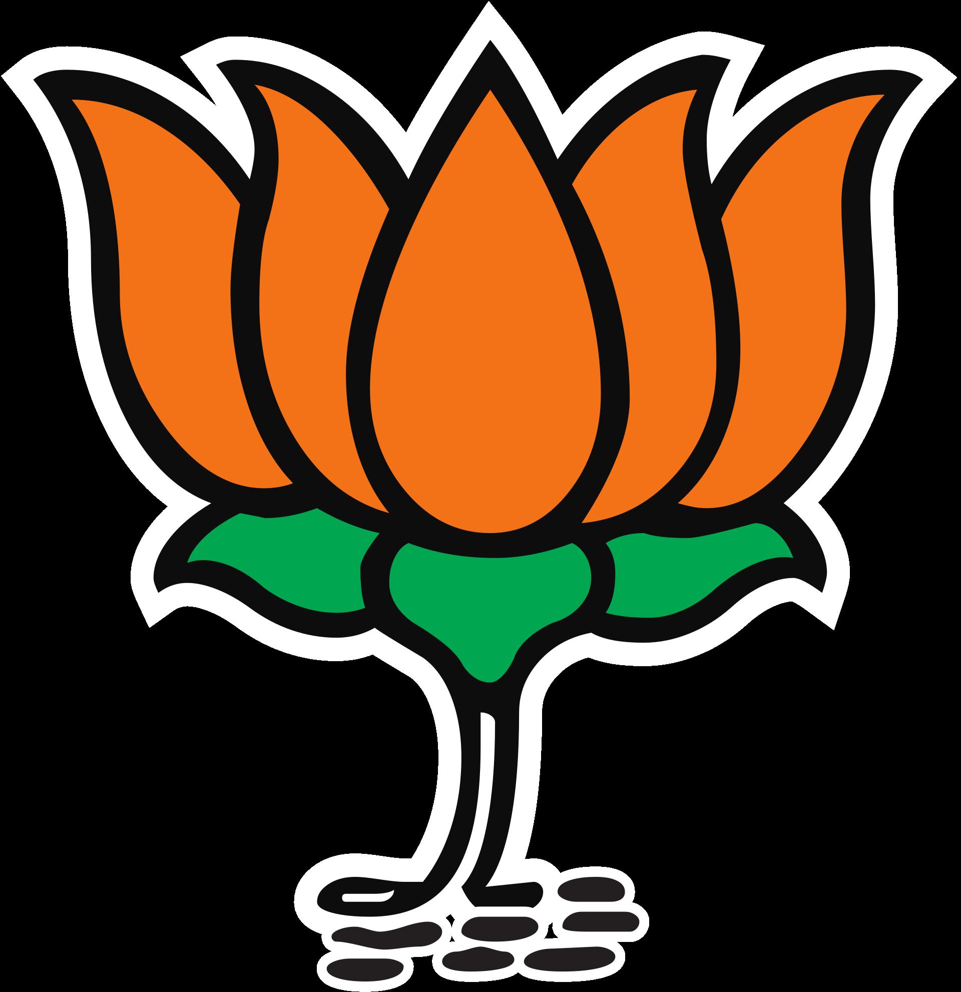 BJP .png