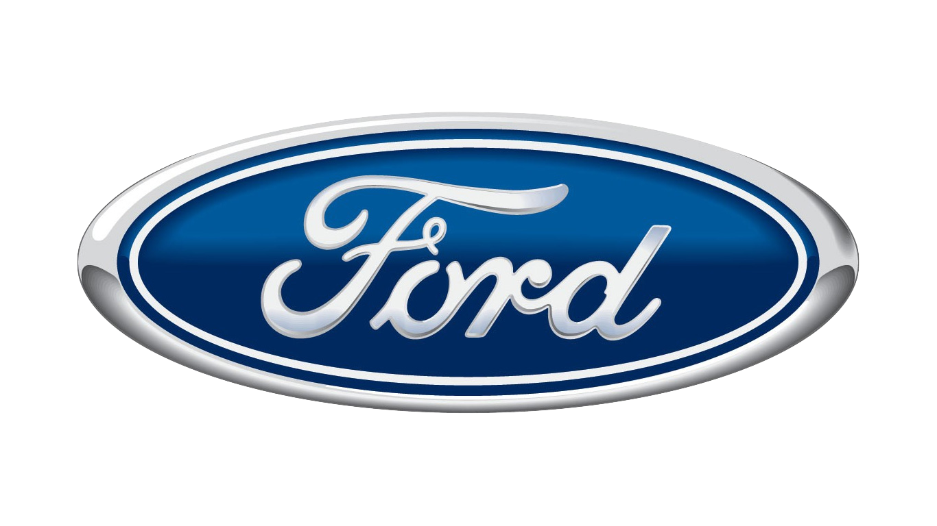 Ford-logo-1976-1366x768.png