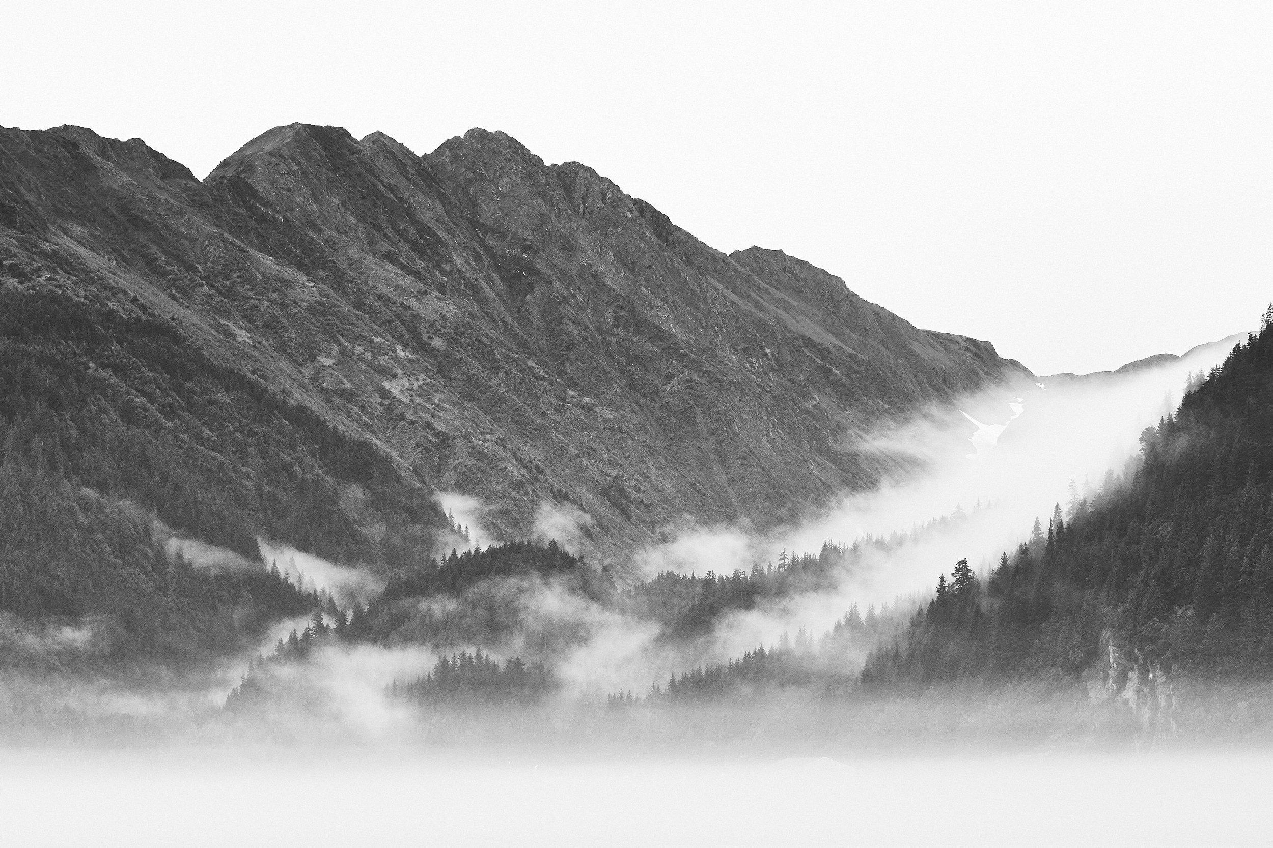 Alaska_033.jpg