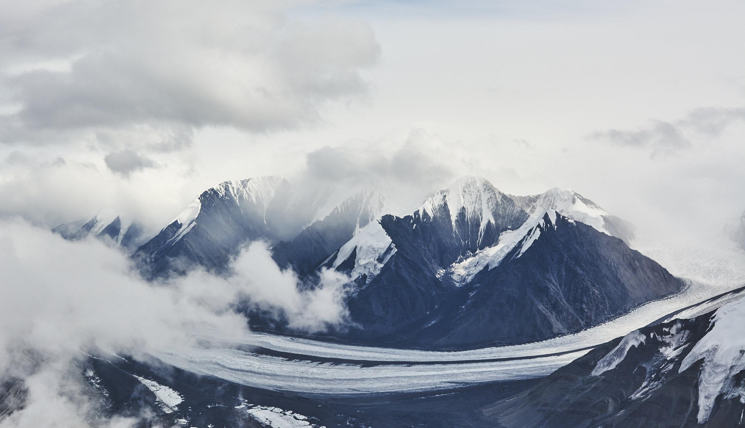 Alaska_082.jpg