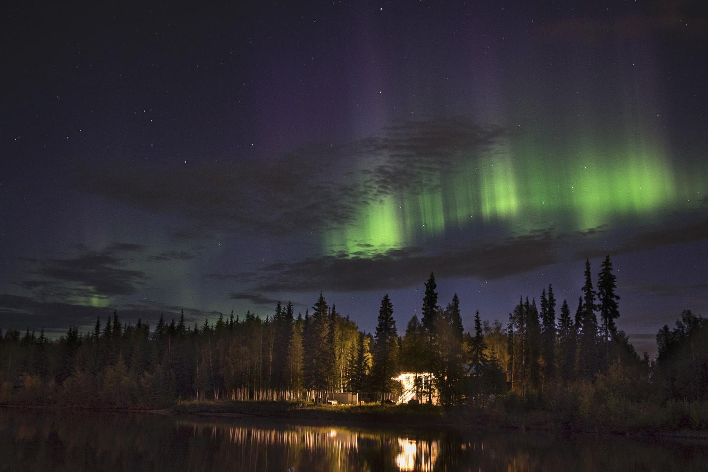 Alaska_105.jpg