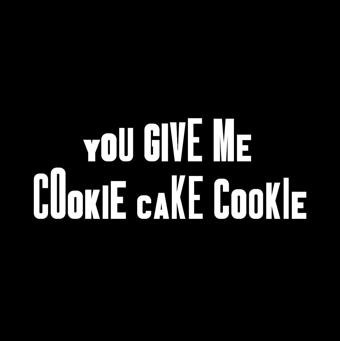 cookiecakecookie.png