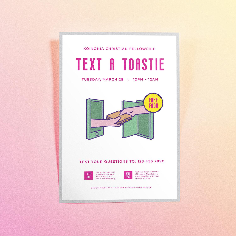 TextAToastie.jpg