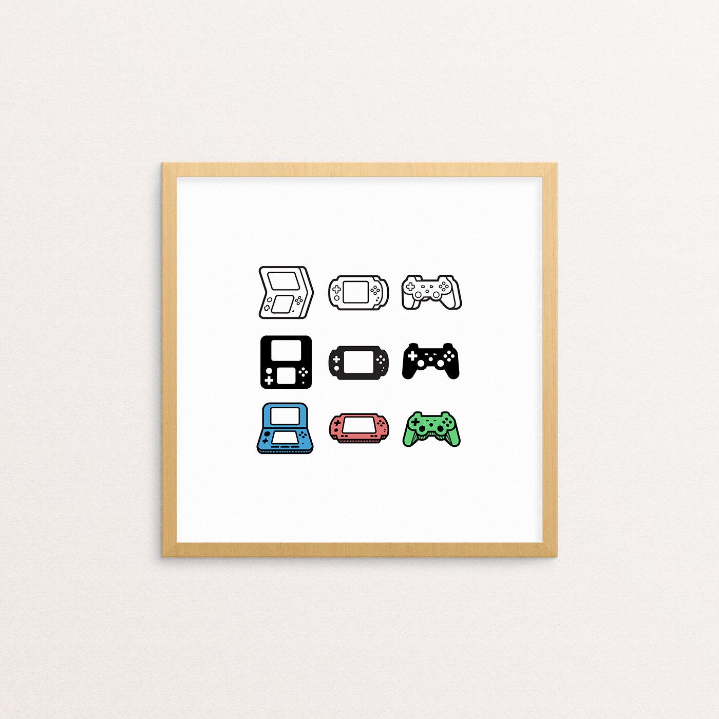 Game Icons.jpg