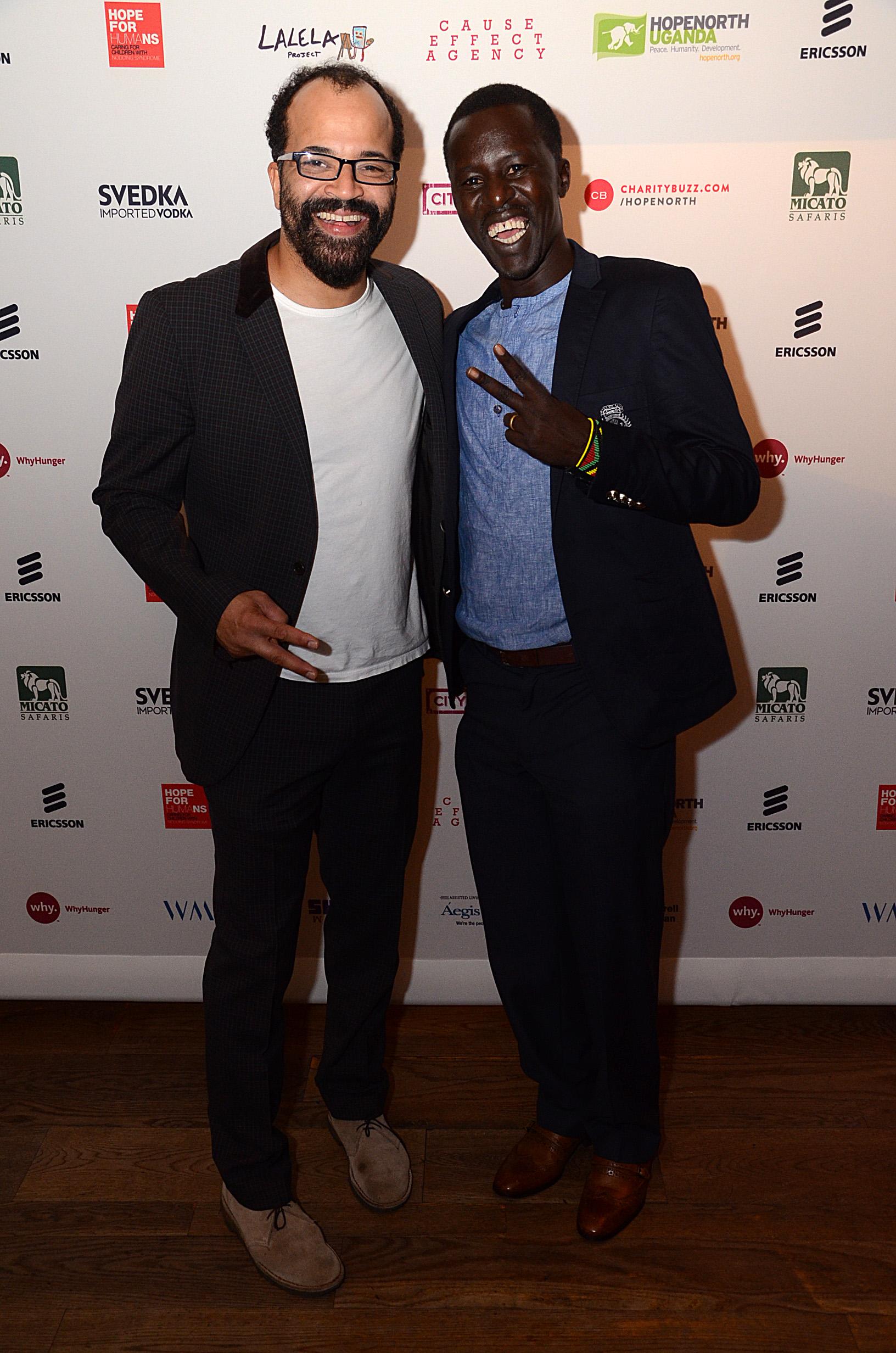 Jeffrey_Wright&Okello- photo by Andrew Werner, 2168.jpg