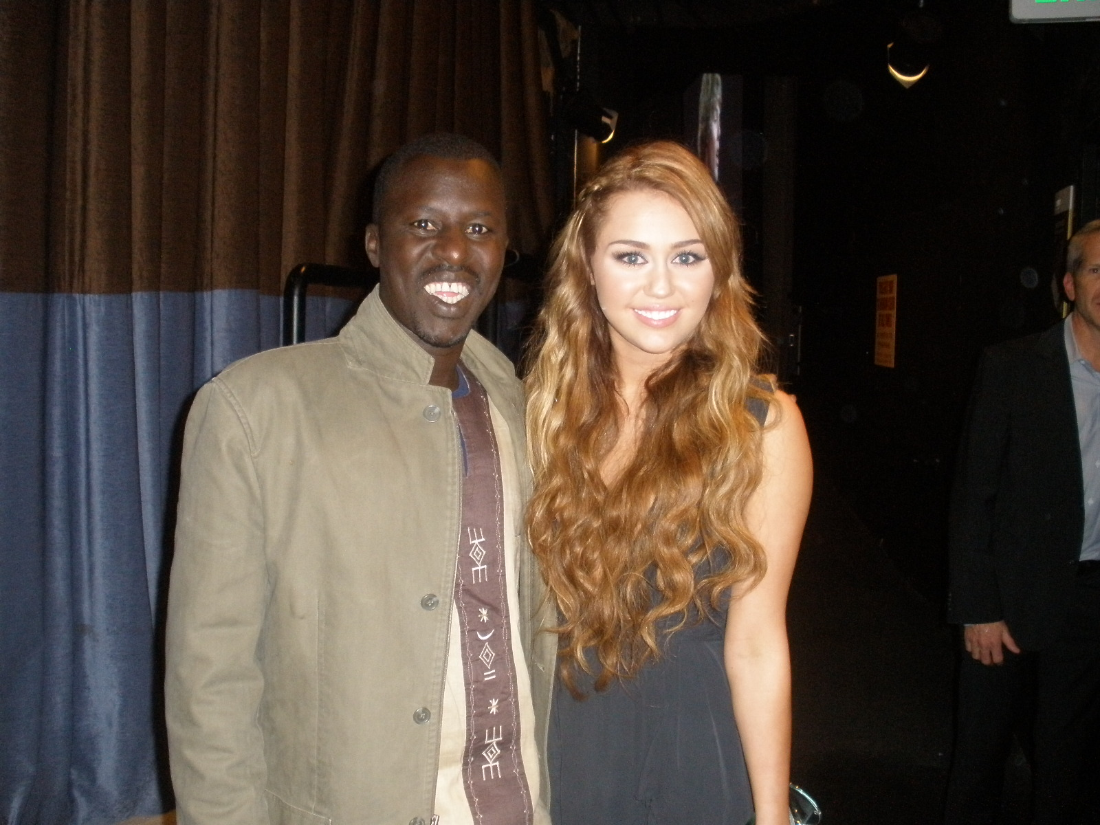 Miley and Okello.jpg