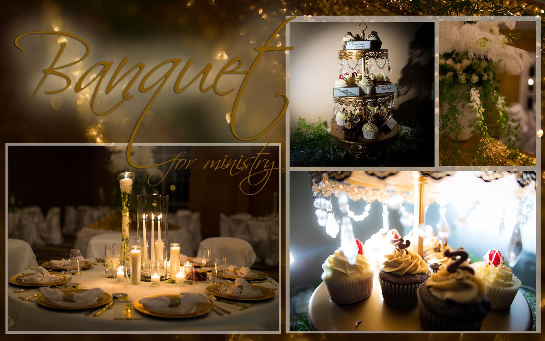 banquet decor.jpg
