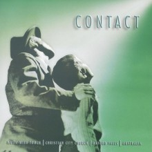 Contact-220x220.jpg