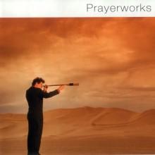 Prayerworks-220x220.jpg