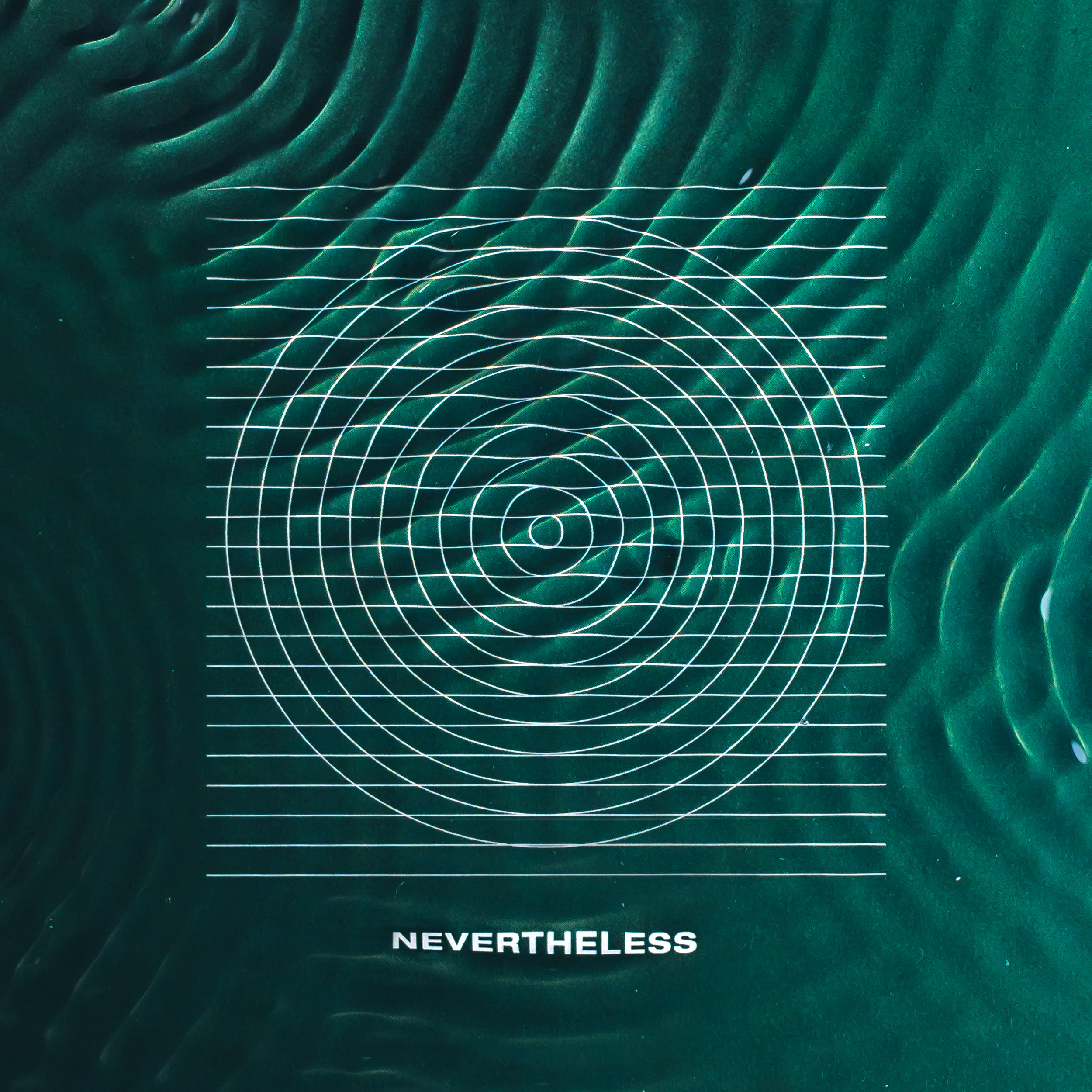 Nevertheless_Digital Square_no logo.jpg