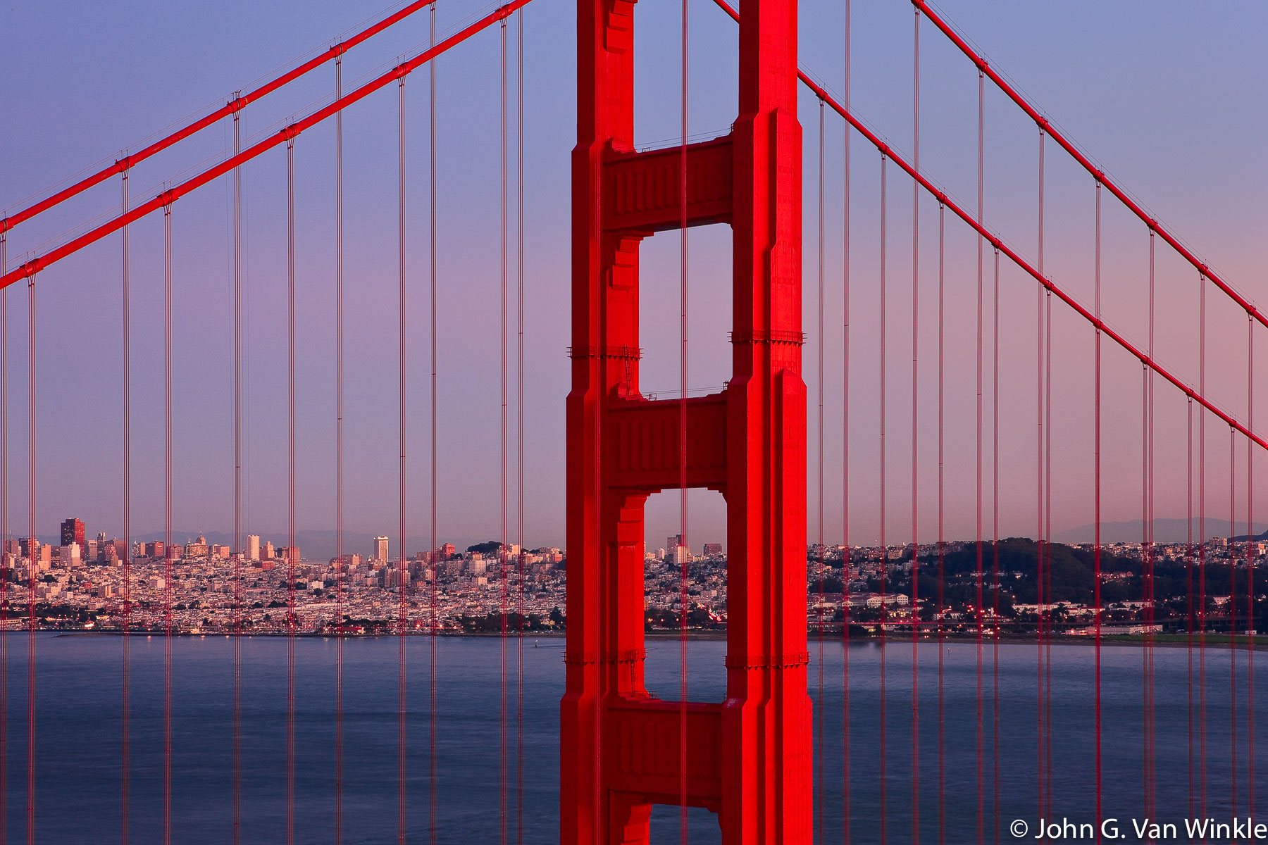 SF Through the Golden Gate Bridge 8.5x11.jpg
