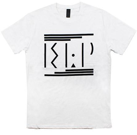 KLP T-Shirt - $30