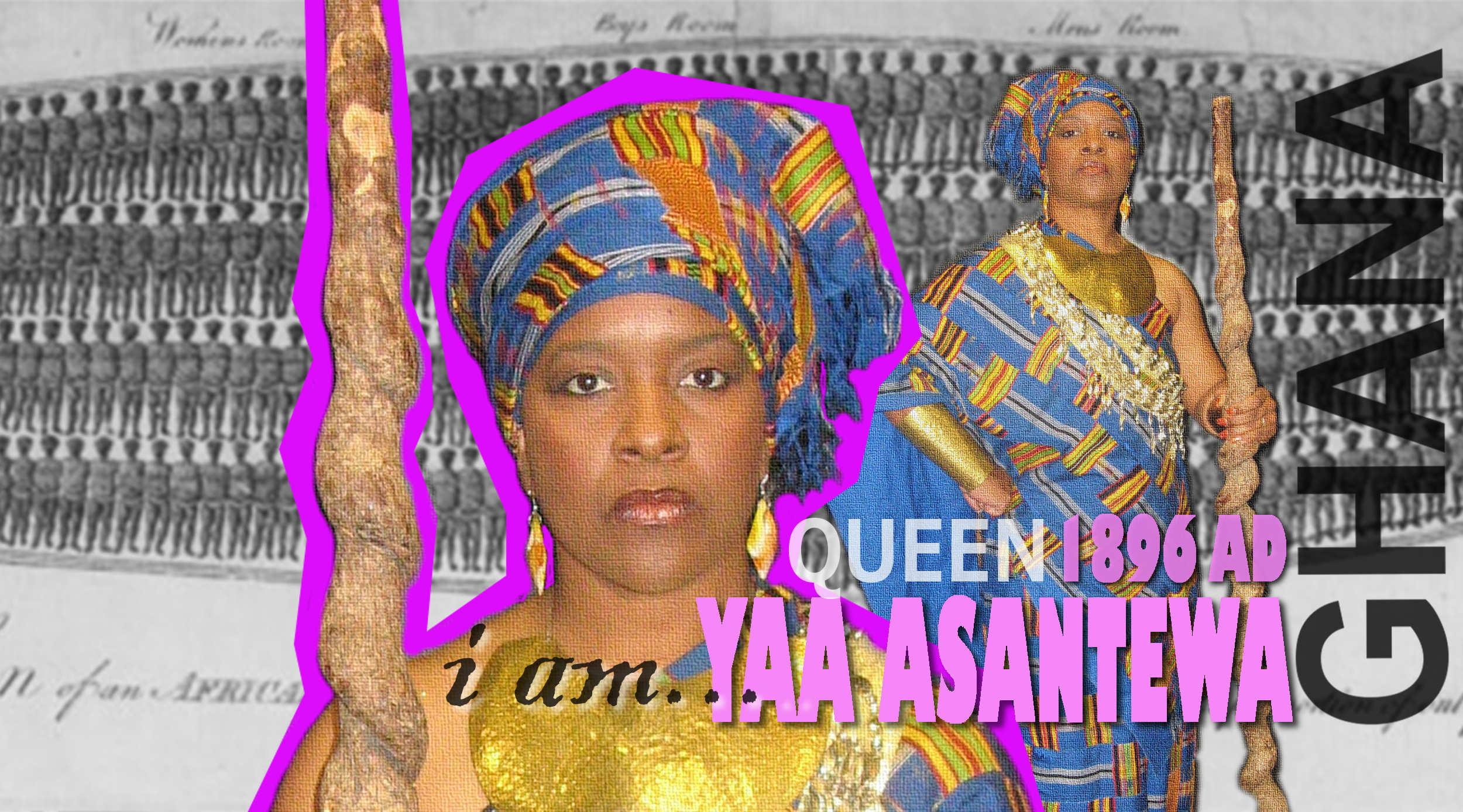 yaa_slaveship_plate_chartruse.jpg