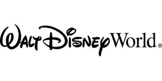 DisneyWorld.png