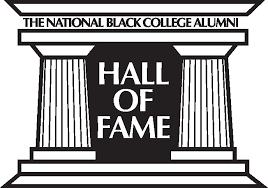Black College Alumni Logo.png